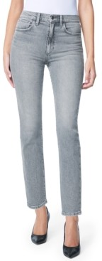 Joe's Jeans Luna Skinny Ankle Jeans