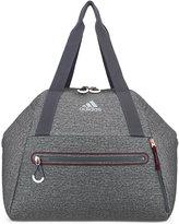 adidas Studio Hybrid Tote Bag