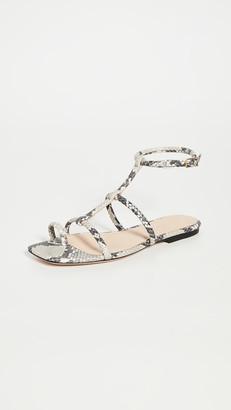 Veronica Beard Mayuri Sandals
