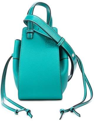 Loewe Hammock mini bag