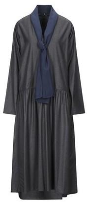 Sofie D'hoore 3/4 length dress