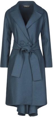 Chiara Boni Coats