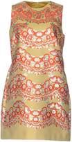 RED Valentino Short dresses - Item 34698717
