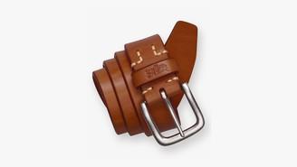 Levi's Icon Belt