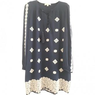Michael Kors Navy Dress for Women