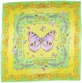 Versace Square scarves - Item 46529098