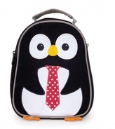Peguin Lunchpack