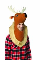 Oh Deer Rasta Imposta Trophy Costume