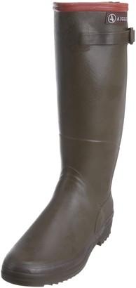 Aigle Women's Chantebelle Wellington Boots