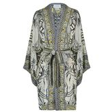 Camilla Wild Belle Belted Kimono