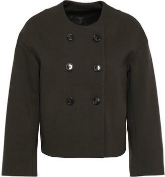 Filippa K Suit jackets