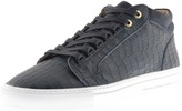 Android Homme Propulsion Mid Trainers Royal Blue