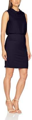 Comma Women's 81707824078 Dress