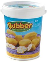 University Games WABA Fun Yellow Bubber 5-oz. Bucket by
