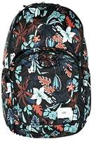 Vans Treds Backpack