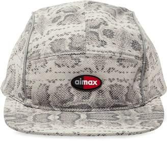 Nike Supreme x Running Hat