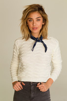 Raga Undercurrent Sweater