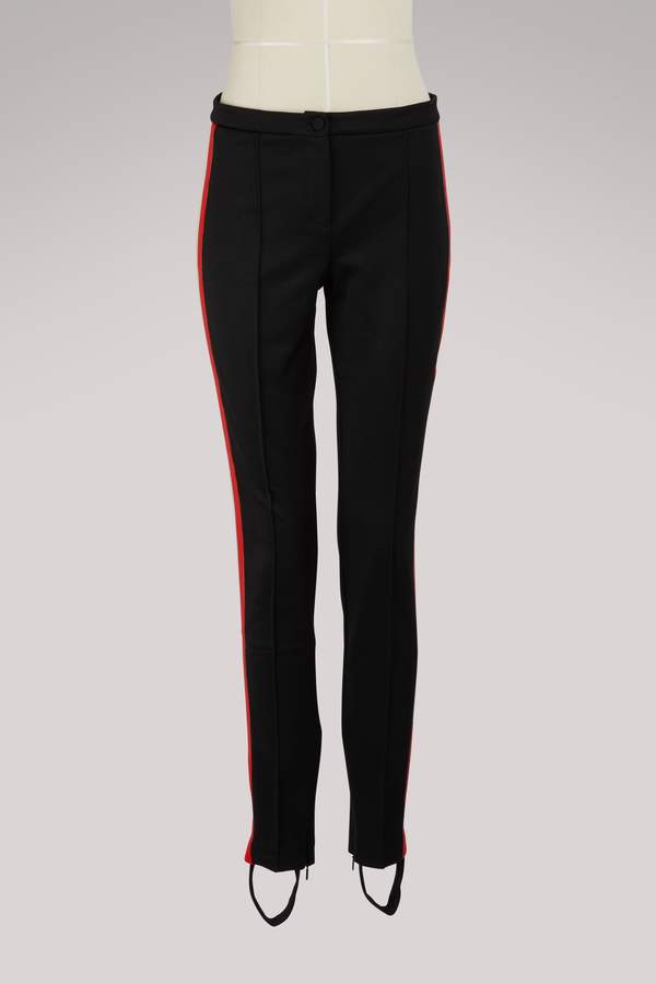 797bb8528db Stirrup Leggings - ShopStyle