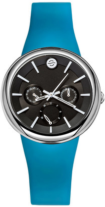 Philip Stein Teslar Unisex Colors Watch