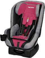 Recaro Roadster Convertible Carseat, Rose, 5-65 Pounds by