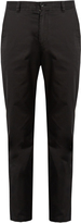 Acne Studios Alfred slim-fit chino trousers