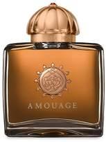 Amouage Dia Woman Eau de Parfum