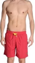 Trunks F*K PROJECT Swimming