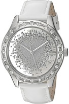 GUESS U0909L1 Watches