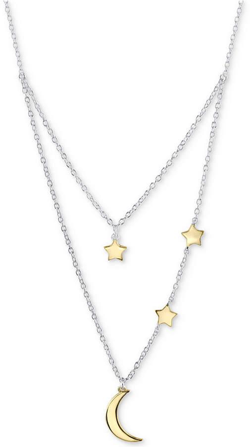 574670ac5c3 Unwritten Necklaces - ShopStyle