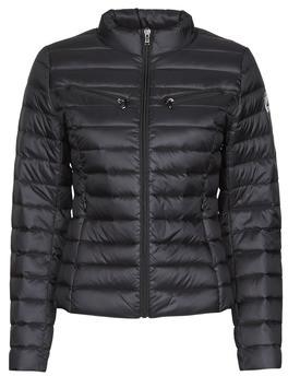 JOTT AMANDINE women's Jacket in Black