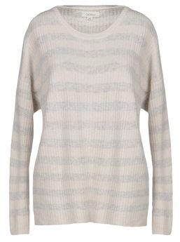 Crossley Sweater