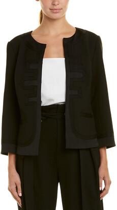 Trina Turk Utica Jacket