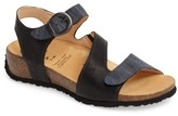 Think! Women's Mizzi Sandal