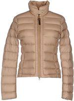 Woolrich Down jackets - Item 41712391