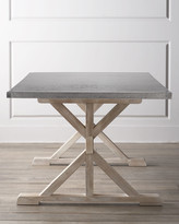 Bernhardt Fowler Dining Table