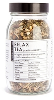 Dr. Jackson's Relax Loose Tea