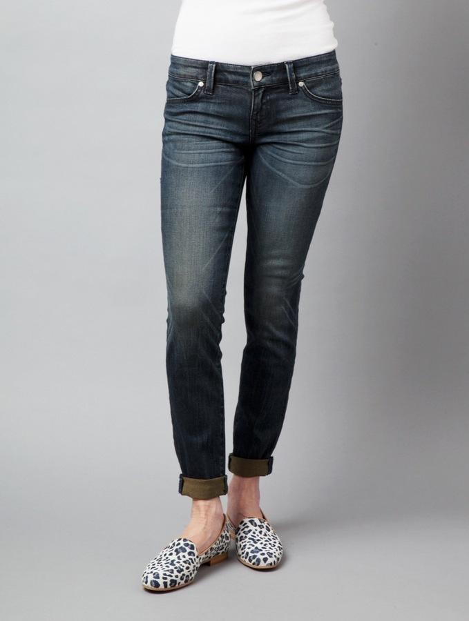 Level 99 Janice Ultra Skinny Jeans