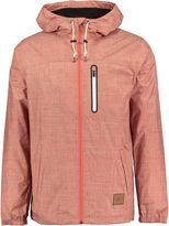 O'neill Illumine Casual Full Zip Jacket