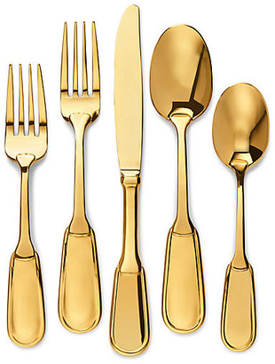 Ralph Lauren Home Wentworth Flatware Set
