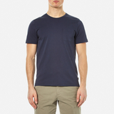 Oliver Spencer Men's Oli's TShirt - Navy