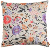 Missoni Sierre Sausalito Floral & Zigzag Pillow