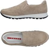 PRADA SPORT Low-tops & sneakers - Item 11314551