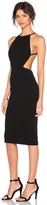 SOLACE London Phoebe Dress