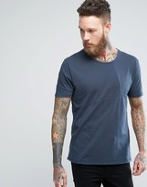 Nudie Jeans Co Ove Patched T-shirt