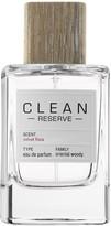 Clean Reserve CLEAN RESERVE - Reserve - Velvet Flora