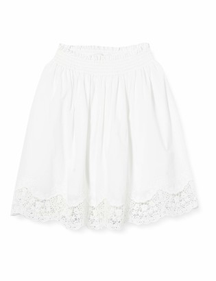 Name It Girl's Nkfhayla Skirt