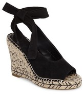 Joie Women's Kael Wedge Sandal