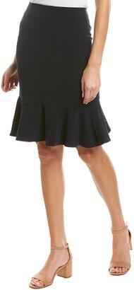 Ounixue Pencil Skirt
