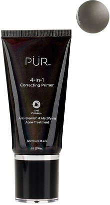 PUR Cosmetics 4-in-1 Correcting Anti-Blemish Primer