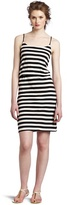 French Connection Women's Totem Dress